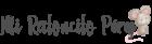 Logotipo Mi Ratoncito Pérez